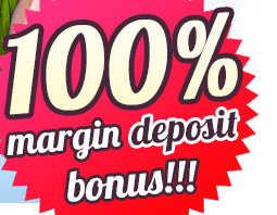 Forex minimum deposit 1