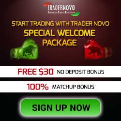 100 welcome bonus forex broker