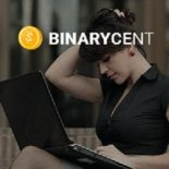 BinaryCent Broker Review – World Wide Binary Trading even for USA Customers