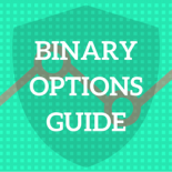 Can You Make Money with Binary Options Trading on USA?