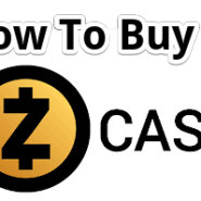 Zcash (ZEC) Review – What is Zcash?