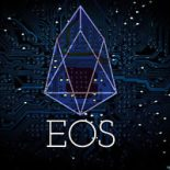What you Need to Know About EOS – EOS Cryptocurrency Review