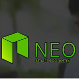 NEO Cryptocurrency Review – China-based project