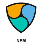 NEM (XEM) Cryptocurrency 2018 Review
