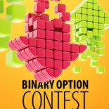 Learn to Trade with Binary Options Trading Contests / Tournaments – Free Entry No Need To Deposit!