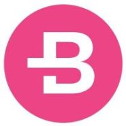 Bytecoin (BCN) Cryptocurrency Review – What Makes It So Different?