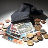 Binary Options No Deposit Bonus