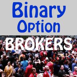 top-Binary-Option-Brokers-250