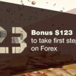 FBS Broker – Best Bonuses and Promotions!