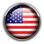 Binary Options US Trading