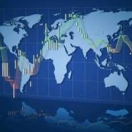 The history of Binary Options trading