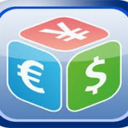 Forex Beginner Tips That Will Save You Money