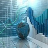 Fundamental Analysis in Trading Binary Options