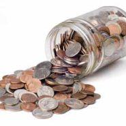 Binary Options Brokers With Low Minimum Deposit