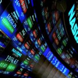 US Friendly Binary options Trading
