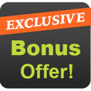 Best Binary Options Trading Bonus