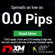XM.com Best Forex Broker for Beginners