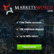 MarketsWorld Review – Binary Options USA Broker