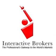 Brokers Review
