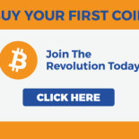 What is crypto currency Bitcoin?