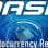 DASH Cryptocurrency Review – speculative investment that has a Terrific potential Of becoming the following bitcoin