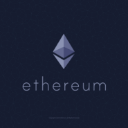 Ethereum Review – Invented by Vitalik Buterin