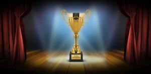 freshforex-award