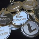 Litecoin Review – The Cryptocurrency For Payments
