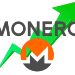 What is Monero? – Monero Cryptocurrency Review (XMR)