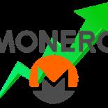 What is Monero? – Monero Cryptocurrency Review (XMR)