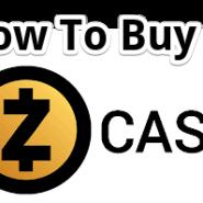 Zcash (ZEC) Review – What is Zcash?
