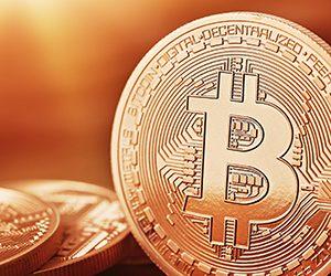 Crypto Currencies Reviews