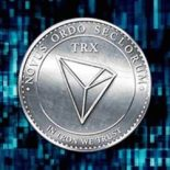 The Guide for TRON (TRX)