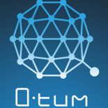 Qtum Cryptocurrency Review – Technology and history