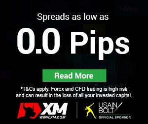 XM.com Broker - Forex No Deposit Bonus and Low Minimum Deposit!