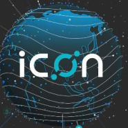 ICON (ICX) Cryptocurrency Review – A Blockchain to Unite Communities