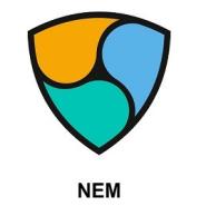 NEM (XEM) Cryptocurrency 2018 Review
