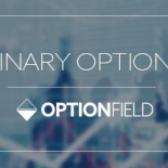 OptionField Broker Review – Deposit Using CryptoCurrencies