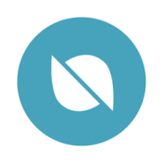 Ontology Crypto Review – The Team Behind Ontology