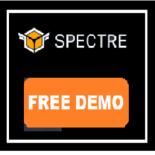 100$ Binary Options No Deposit Bonus – Spectre.ai Broker Review