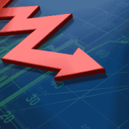 The Particular Enlightening Role of Binary Options Brokers
