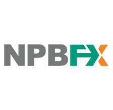 NPBFX Broker 20$ Forex No Deposit Bonus! Innovative Technologies of Trading