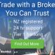 XM.com Broker – 5$ Small Minimum Deposit! Forex No Deposit Bonus Available!