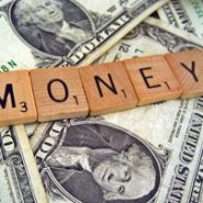 You too can make money with binary options