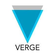 verge-cryptocurrency-review