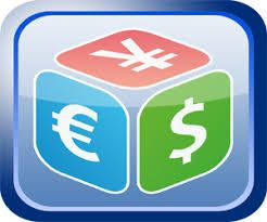 forex-trading-advantages